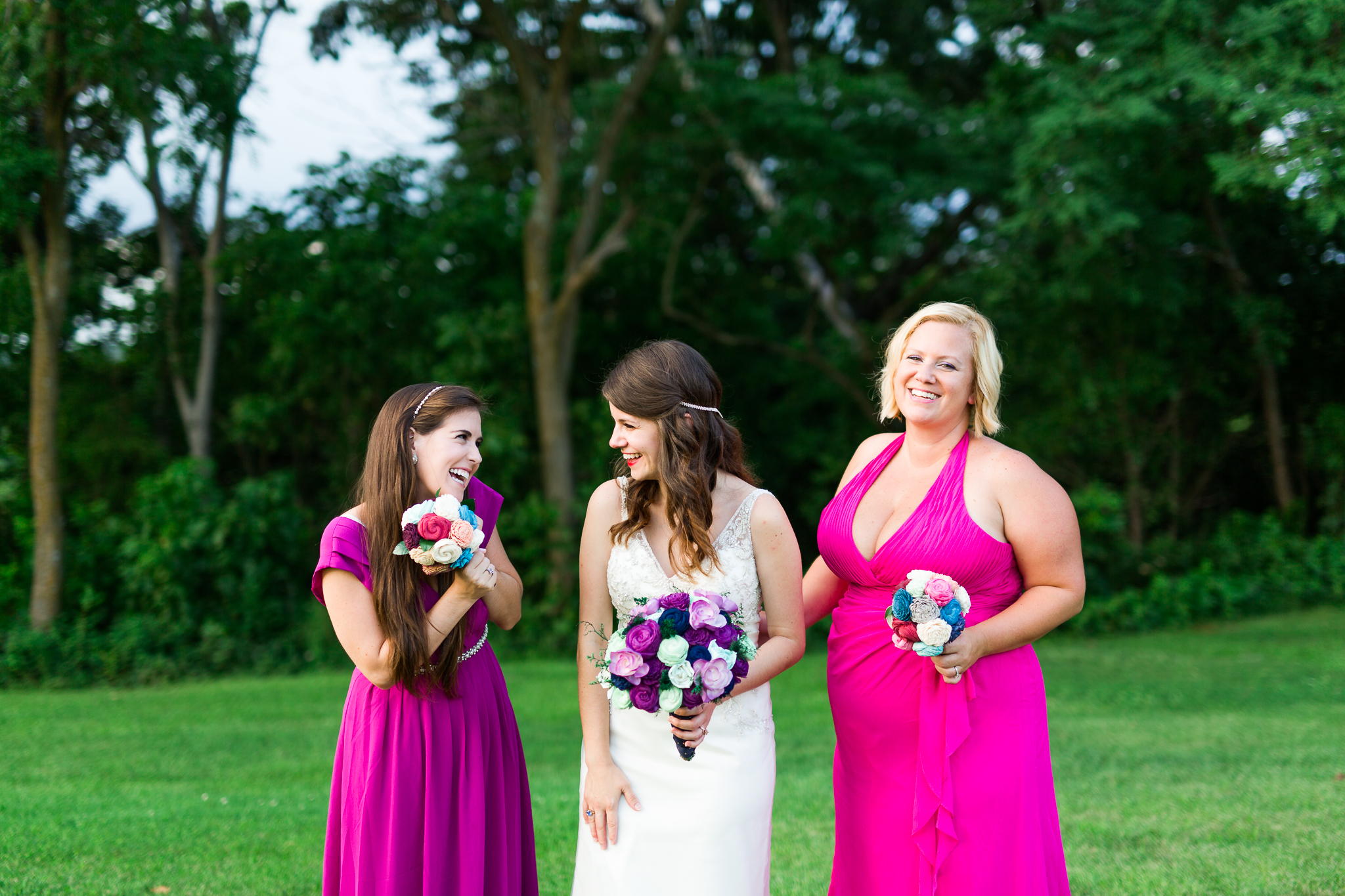 Eureka Springs Wedding Photographer Thorncrown Chapel OKC Wedding Photographer-79.jpg