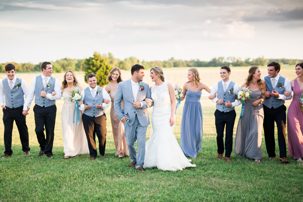 oklahoma wedding photographer norman wedding photographer the manor at coffee creek wedding okc wedding photographer