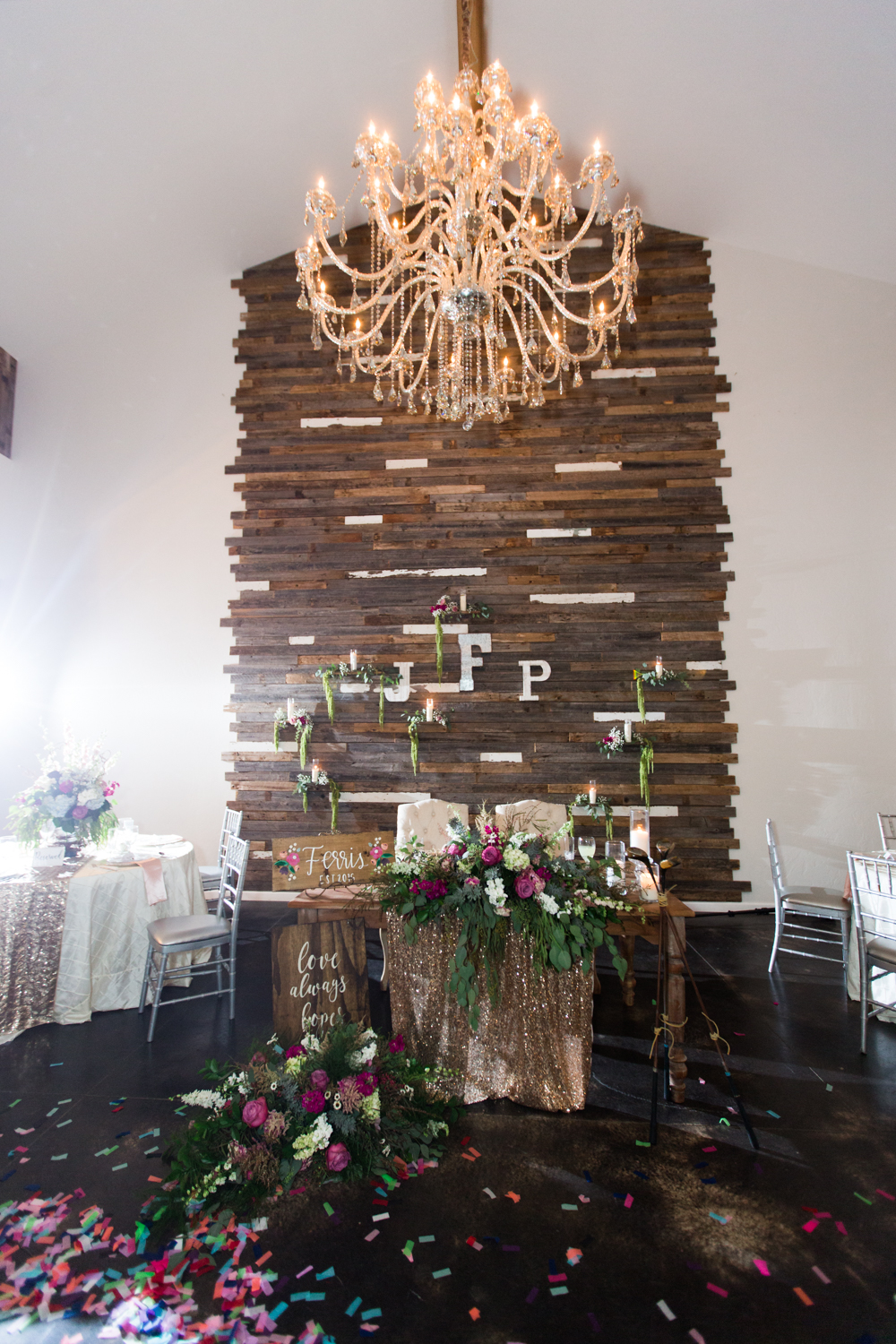 oklahoma_wedding_photographer_the_manor_at_coffee_creek-71.jpg