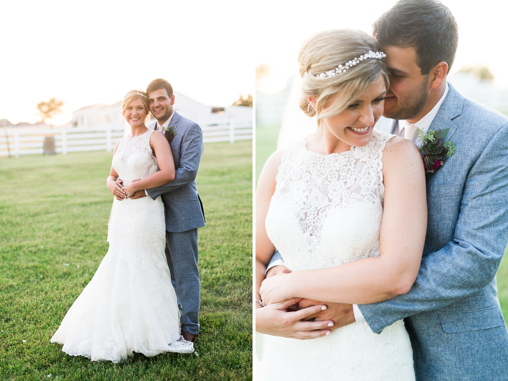 oklahoma wedding photographer norman wedding photographer the manor at coffee creek wedding okc wedding photographer4.jpg