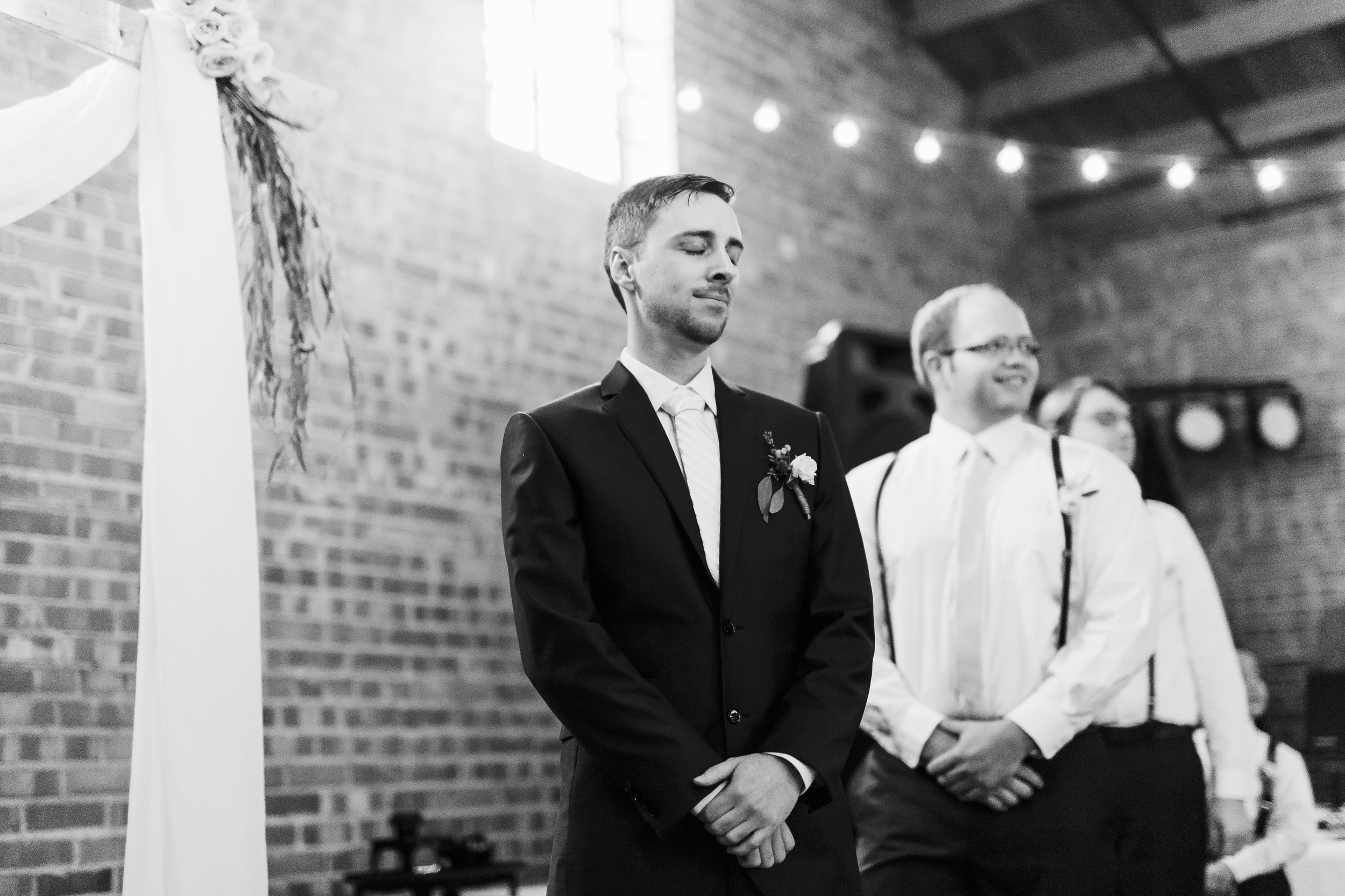 Pippin_Wedding_APP2016-377.jpg