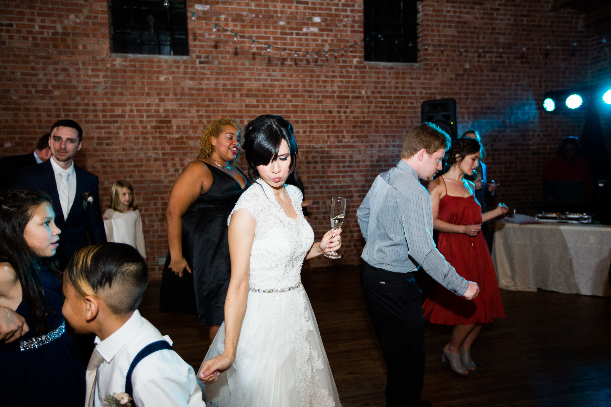 Pippin_Wedding_APP2016-574.jpg