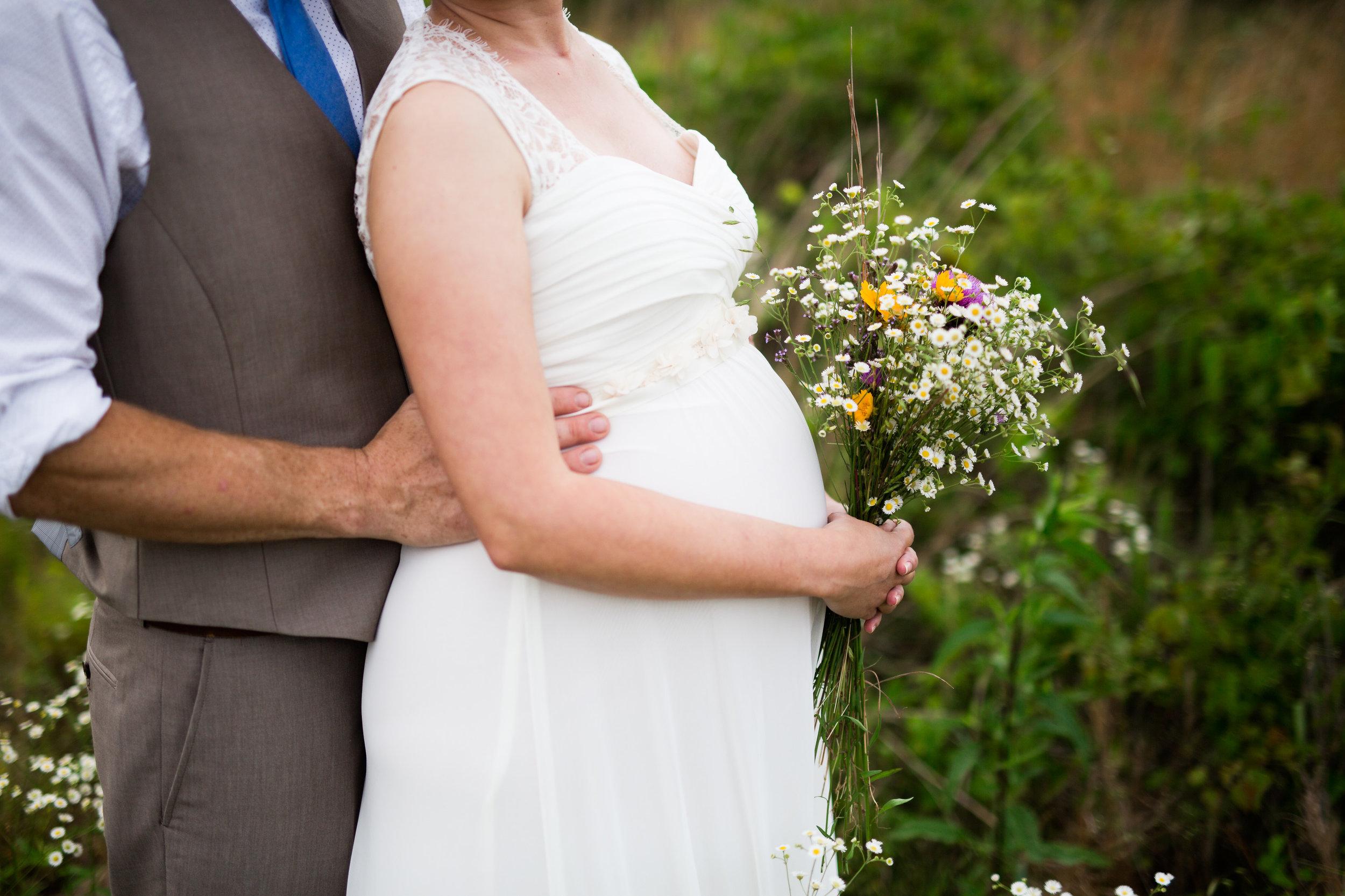 oklahoma wedding southeastern oklahoma saris colors diy nature norman wedding photography beavers bend mccurtain county decor ouachita mountains scenery