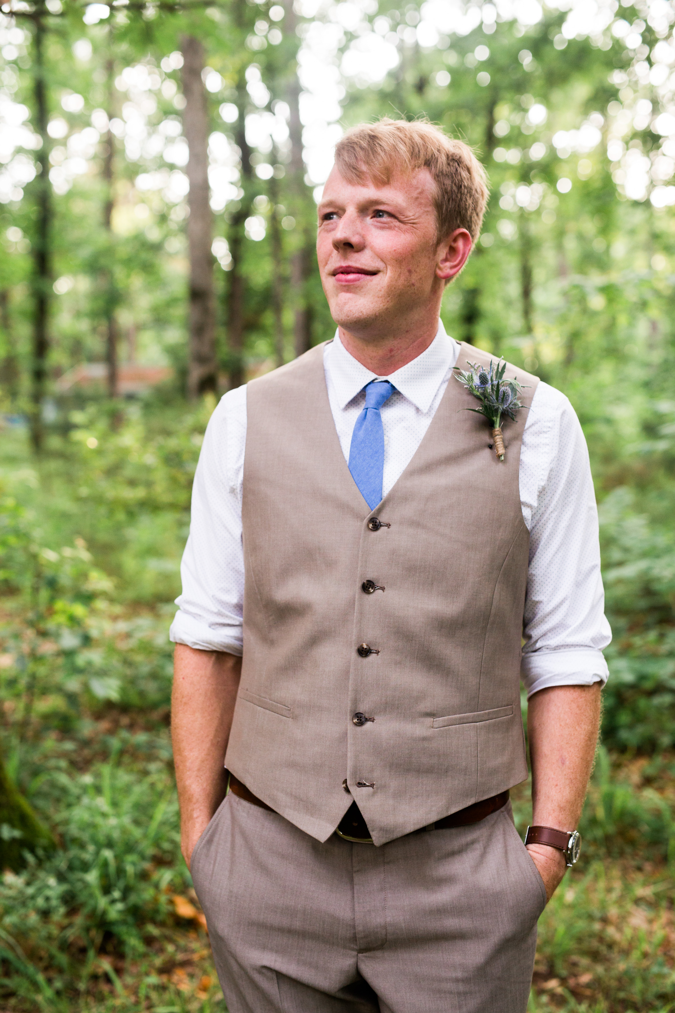 megginson_wedding_app2017-240.jpg