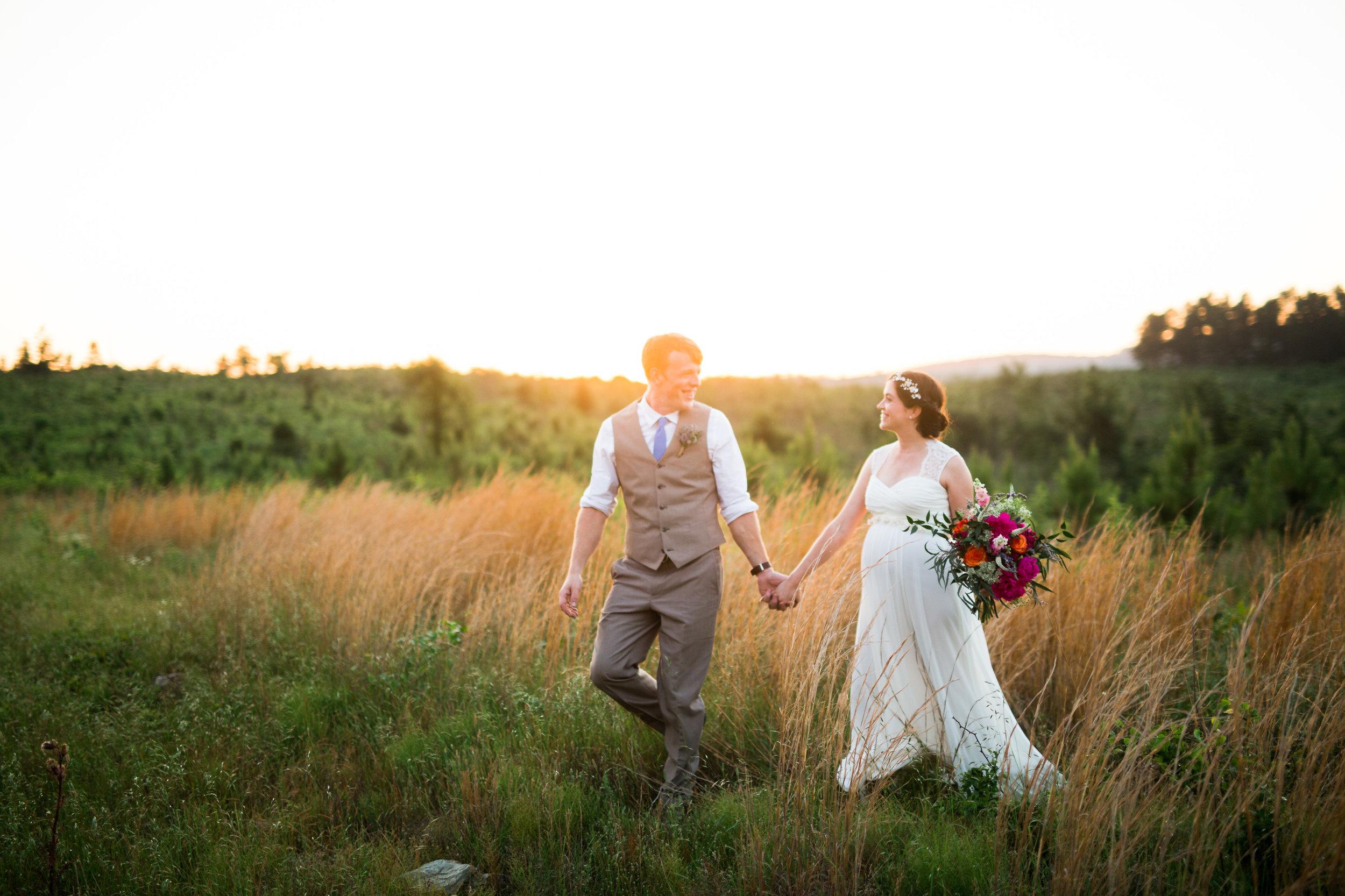 megginson_wedding_app2017-388.jpg