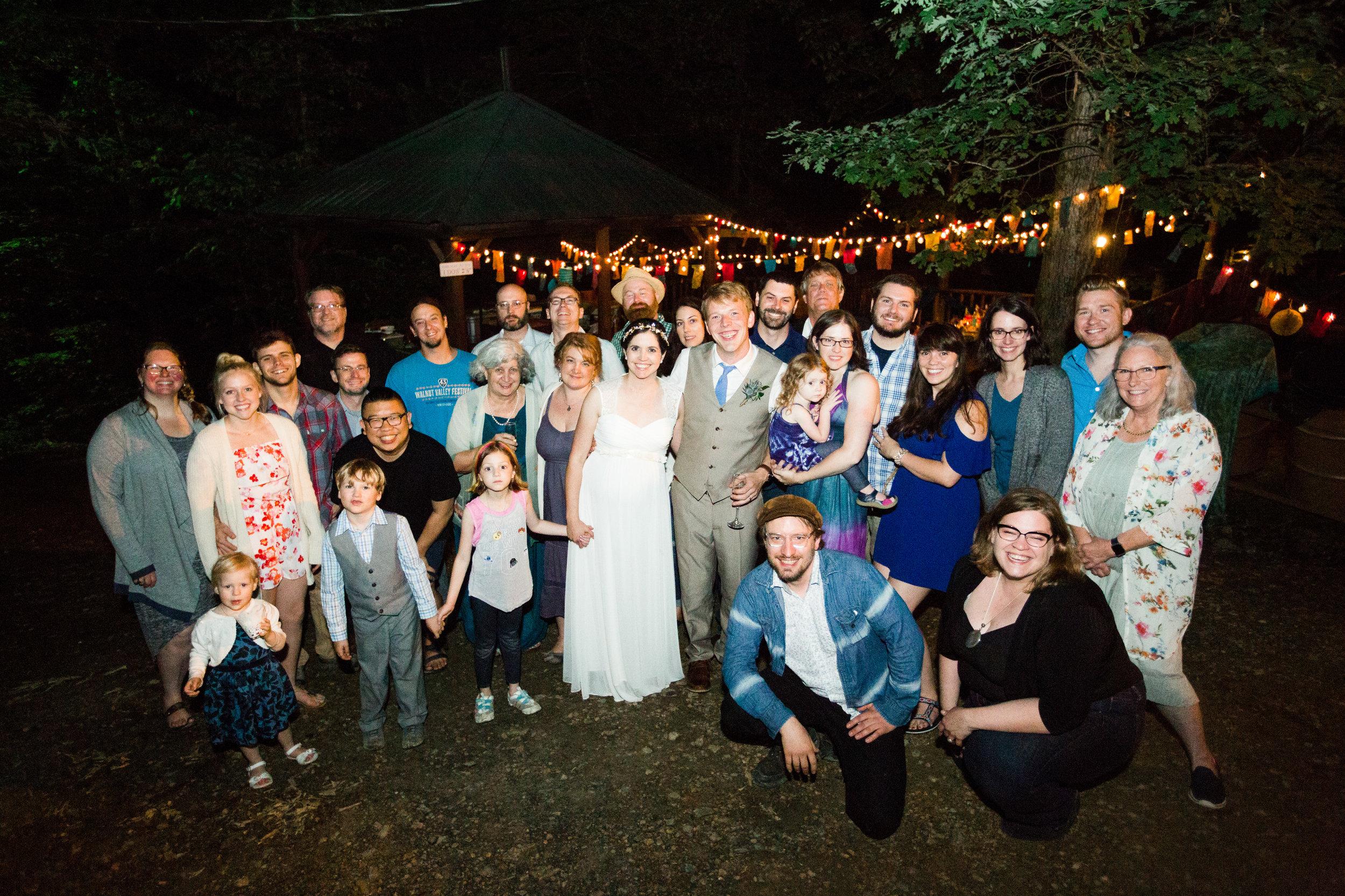 megginson_wedding_app2017-471.jpg