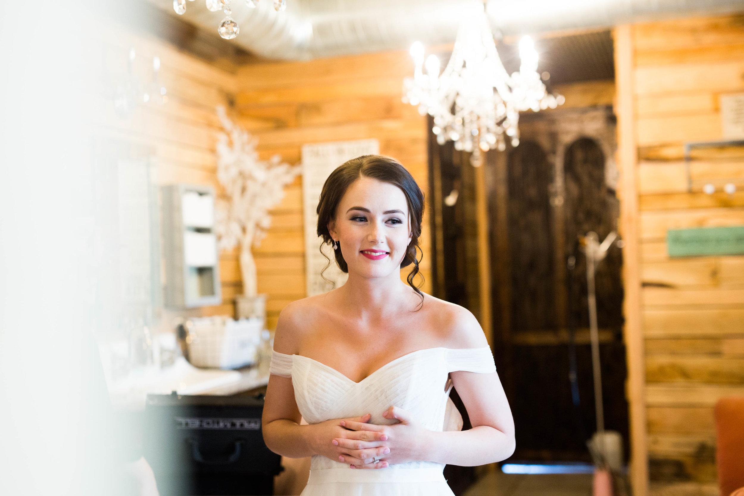 oklahoma_wedding_photographer_southwind_hills-12.jpg
