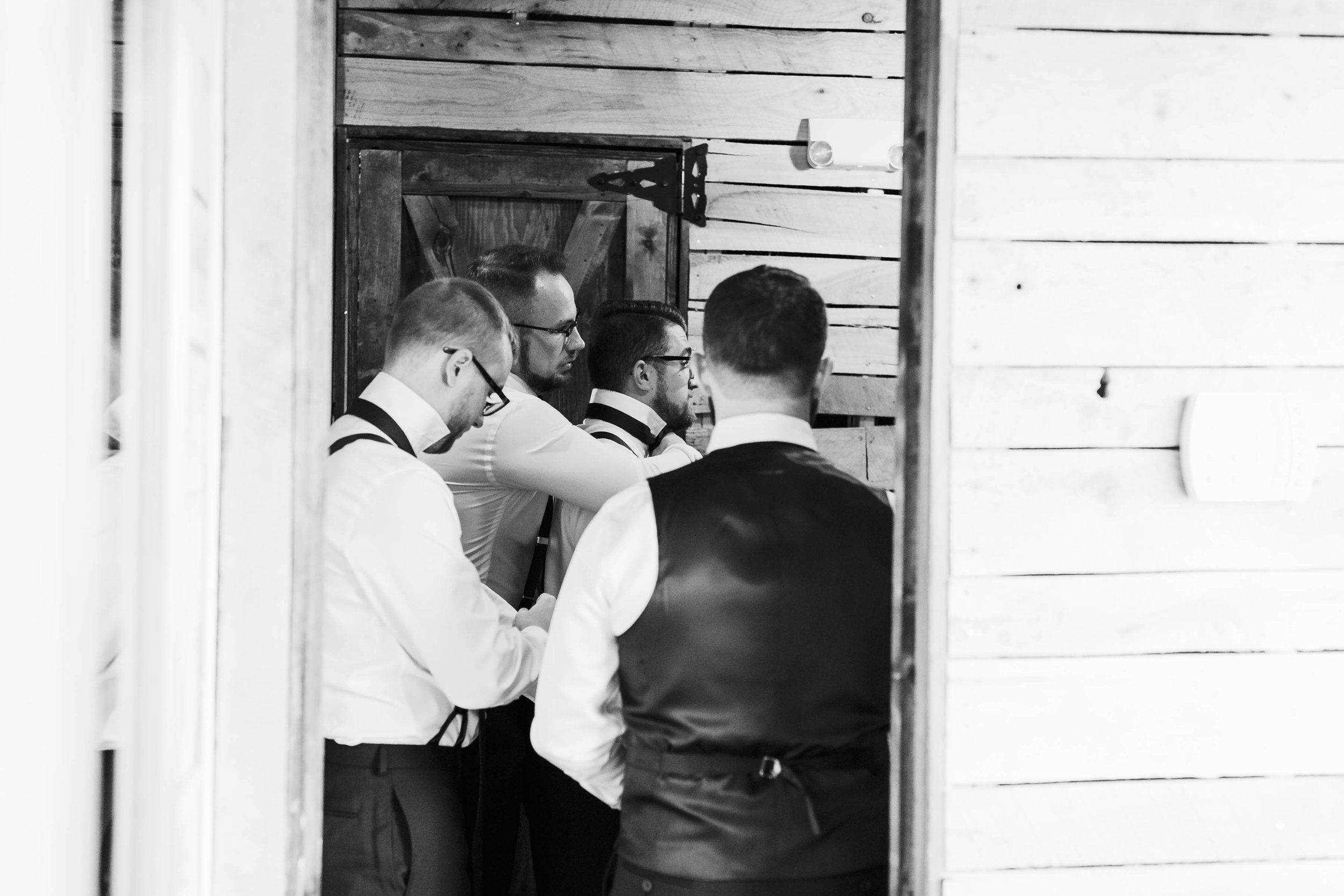 oklahoma_wedding_photographer_southwind_hills-24.jpg