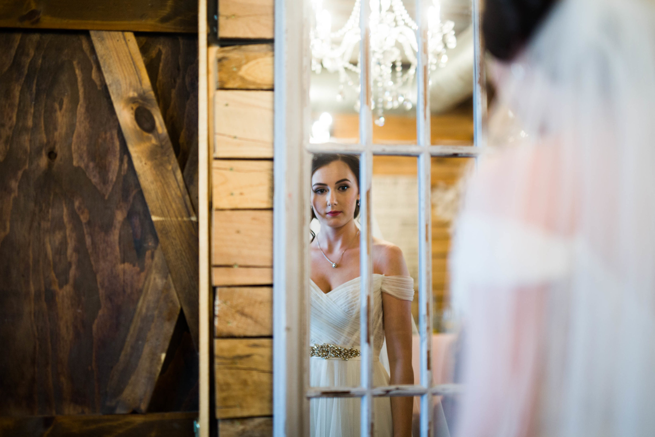 oklahoma_wedding_photographer_southwind_hills-33.jpg