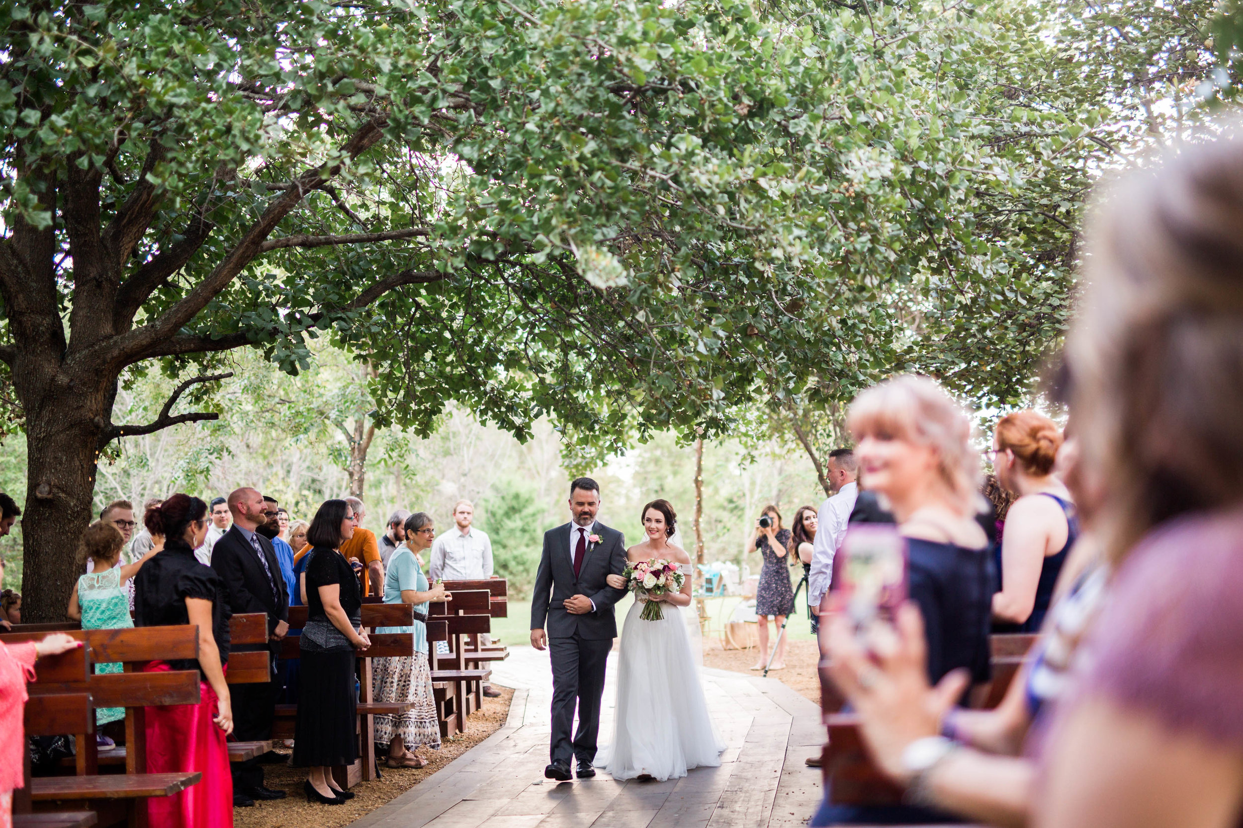 oklahoma_wedding_photographer_southwind_hills-43.jpg