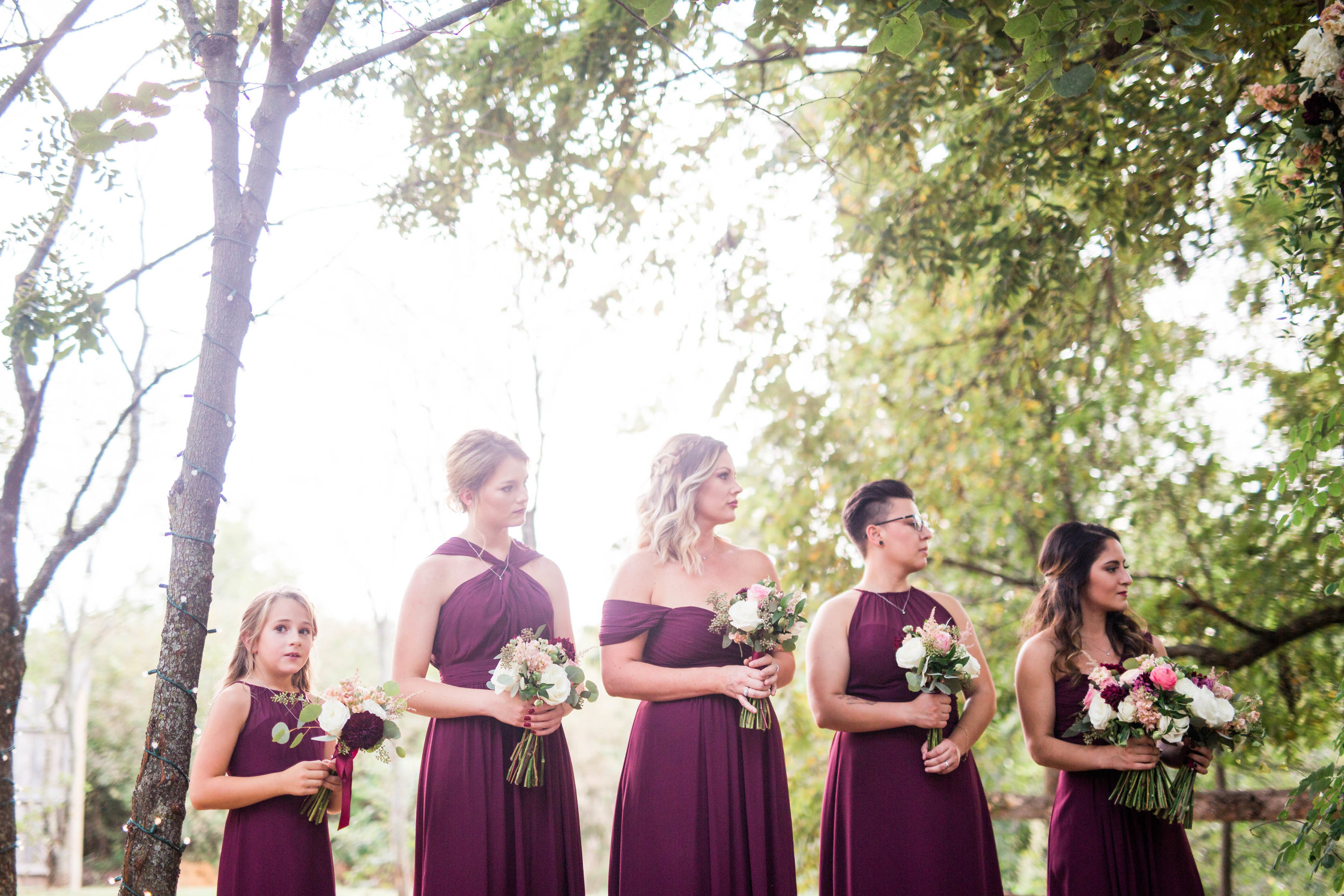 oklahoma_wedding_photographer_southwind_hills-46.jpg