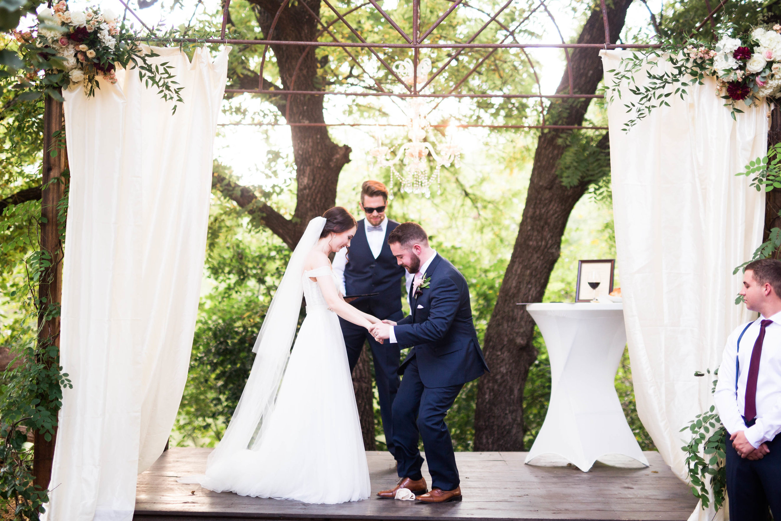 oklahoma_wedding_photographer_southwind_hills-49.jpg