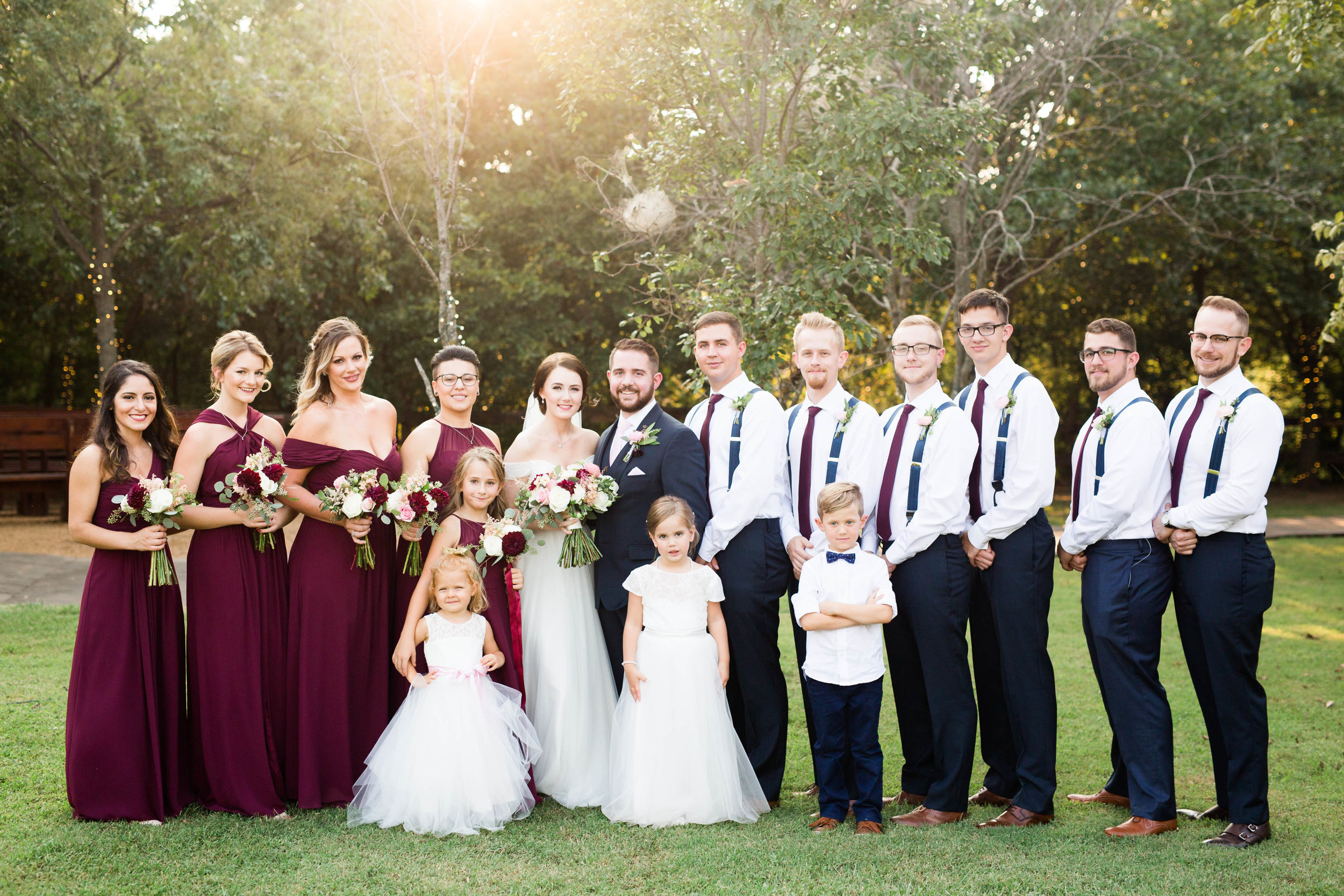 oklahoma_wedding_photographer_southwind_hills-52.jpg