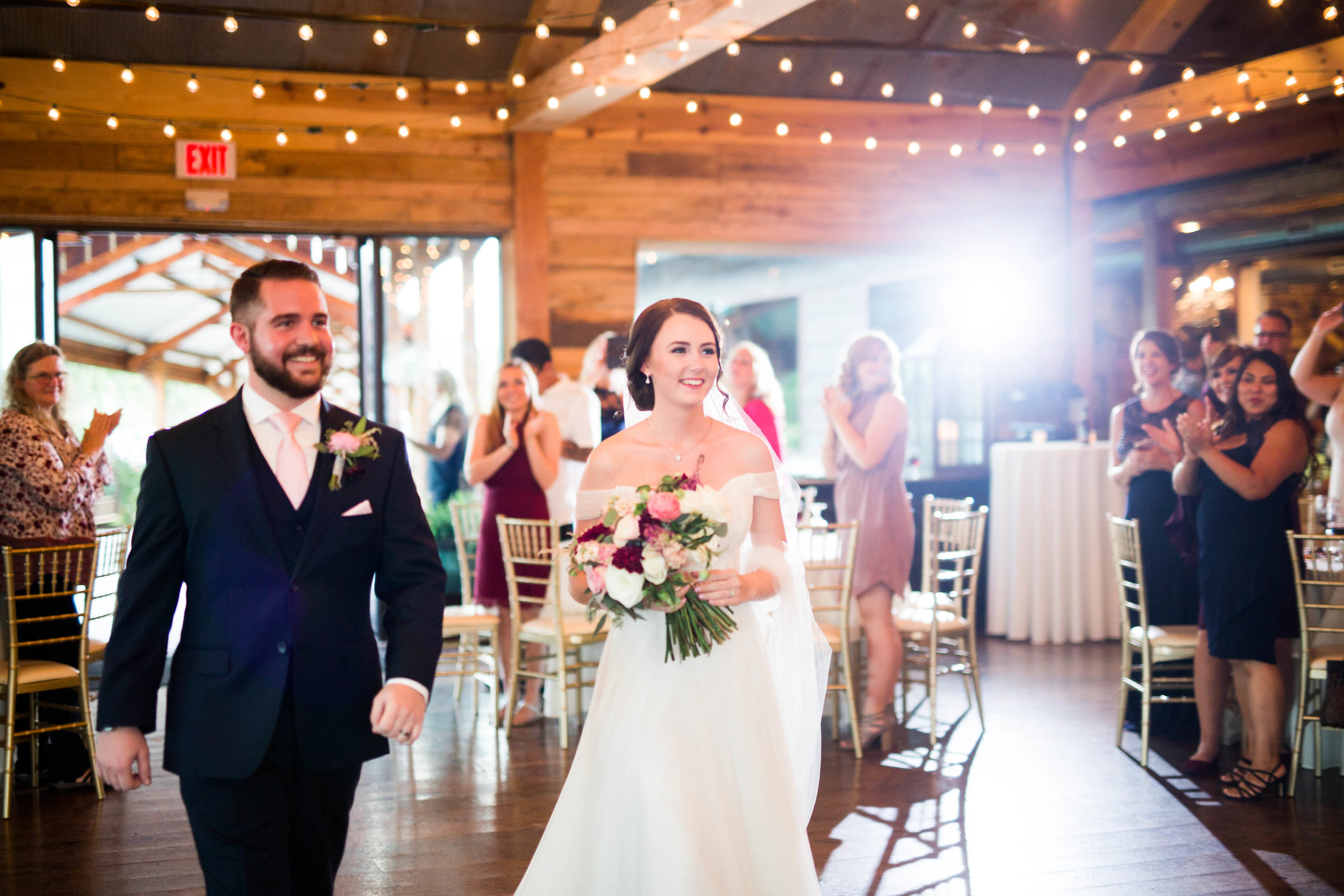oklahoma_wedding_photographer_southwind_hills-64.jpg