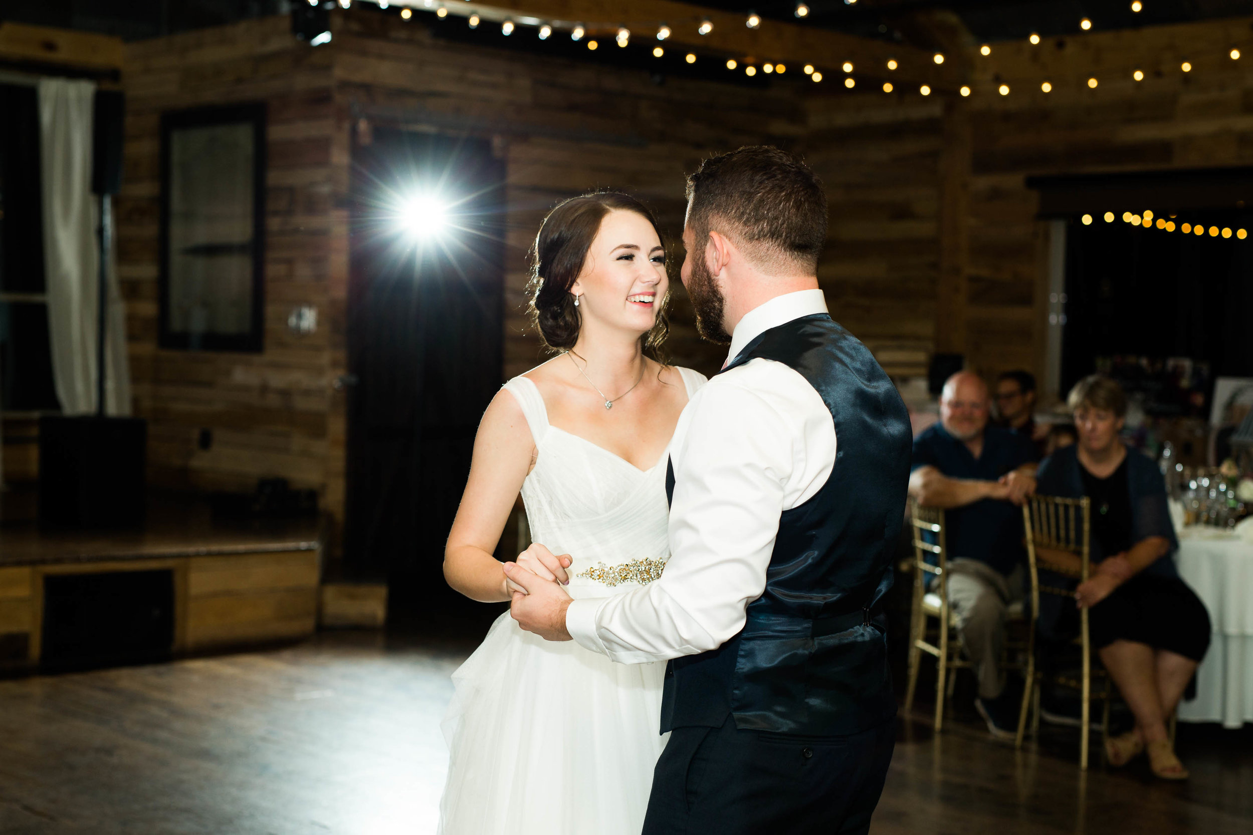 oklahoma_wedding_photographer_southwind_hills-67.jpg