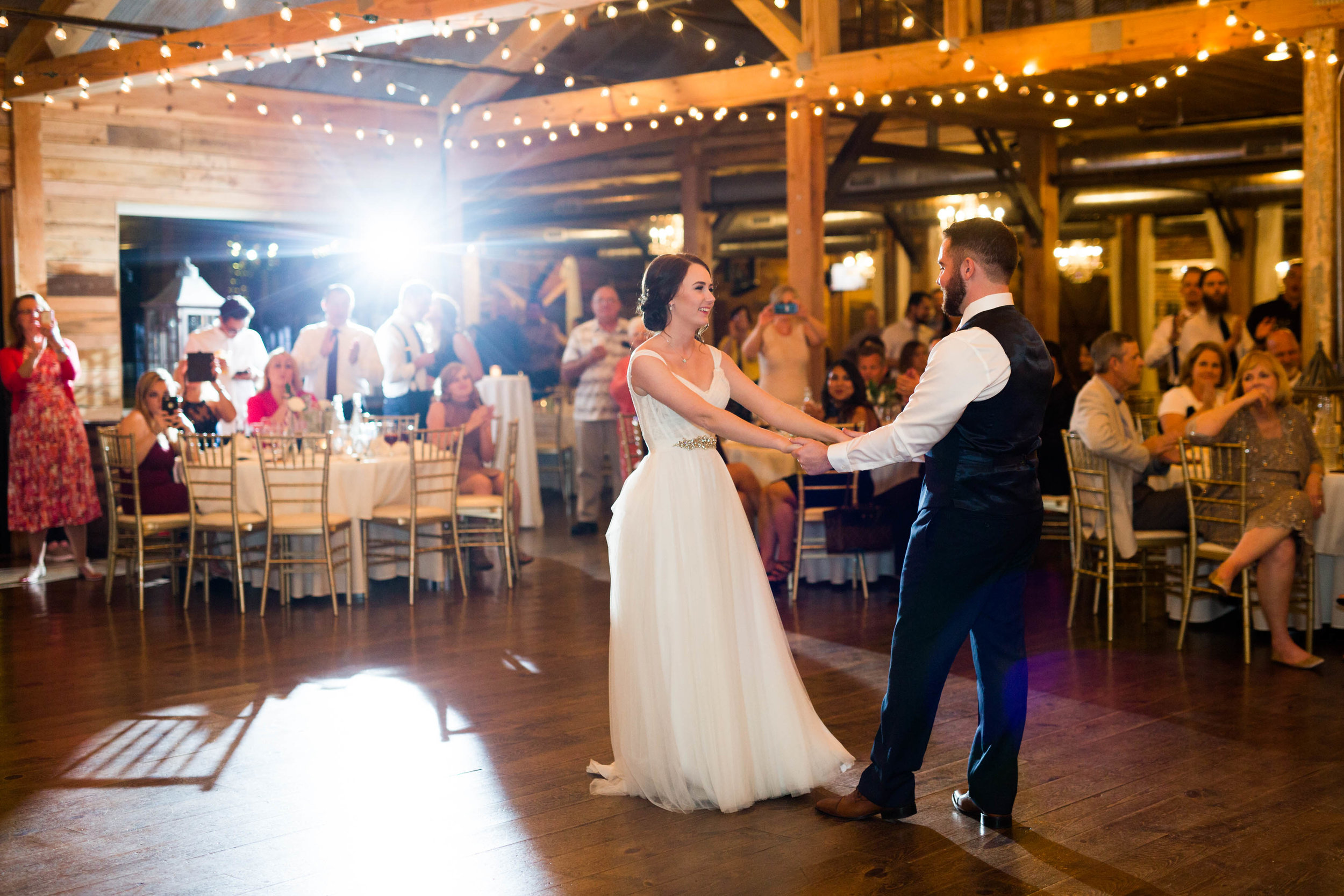 oklahoma_wedding_photographer_southwind_hills-68.jpg