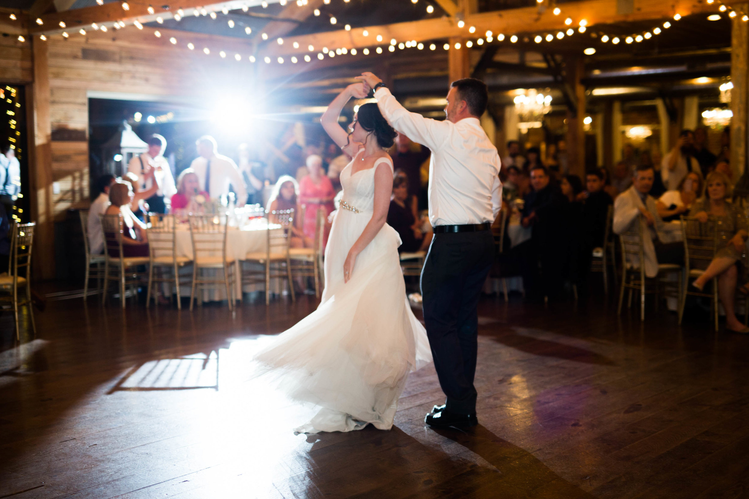 oklahoma_wedding_photographer_southwind_hills-70.jpg