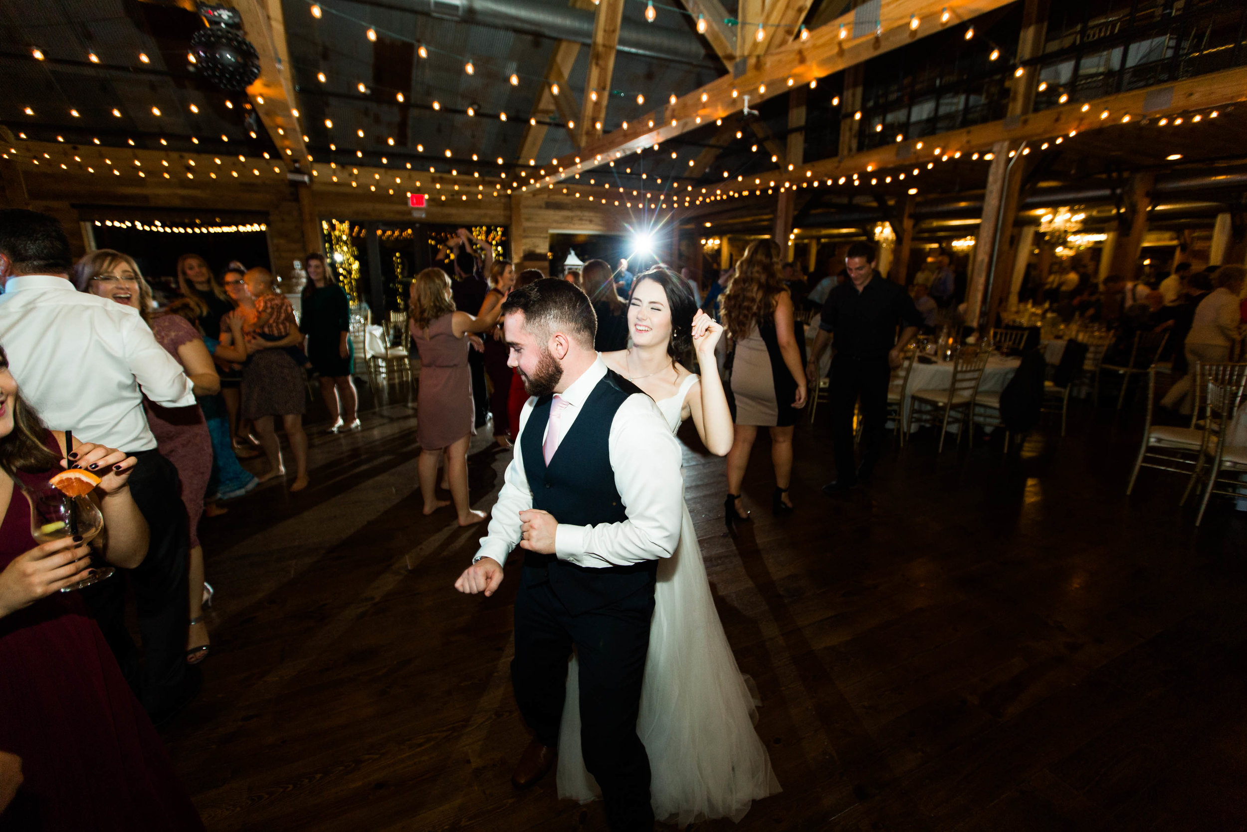 oklahoma_wedding_photographer_southwind_hills-73.jpg