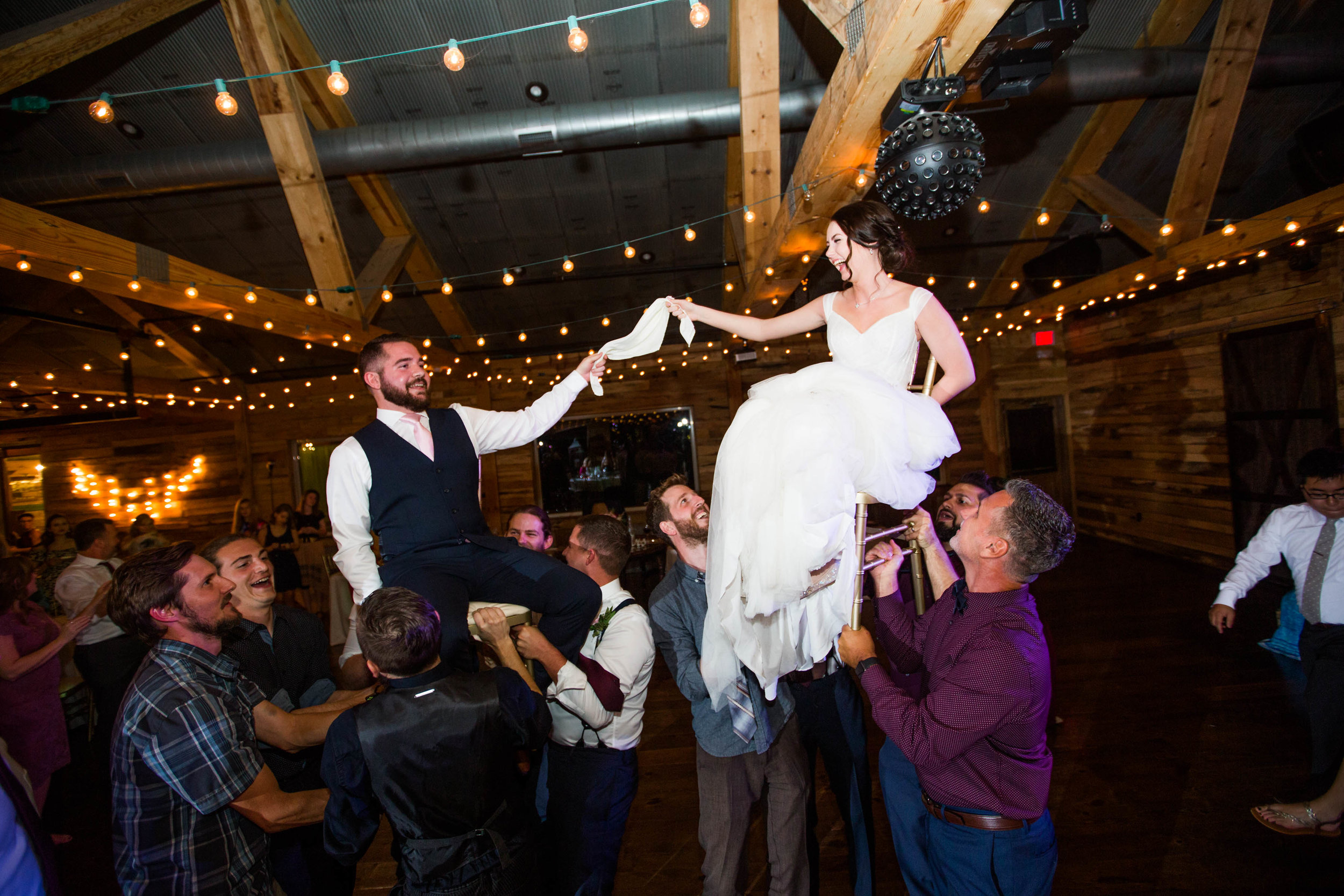 oklahoma_wedding_photographer_southwind_hills-75.jpg
