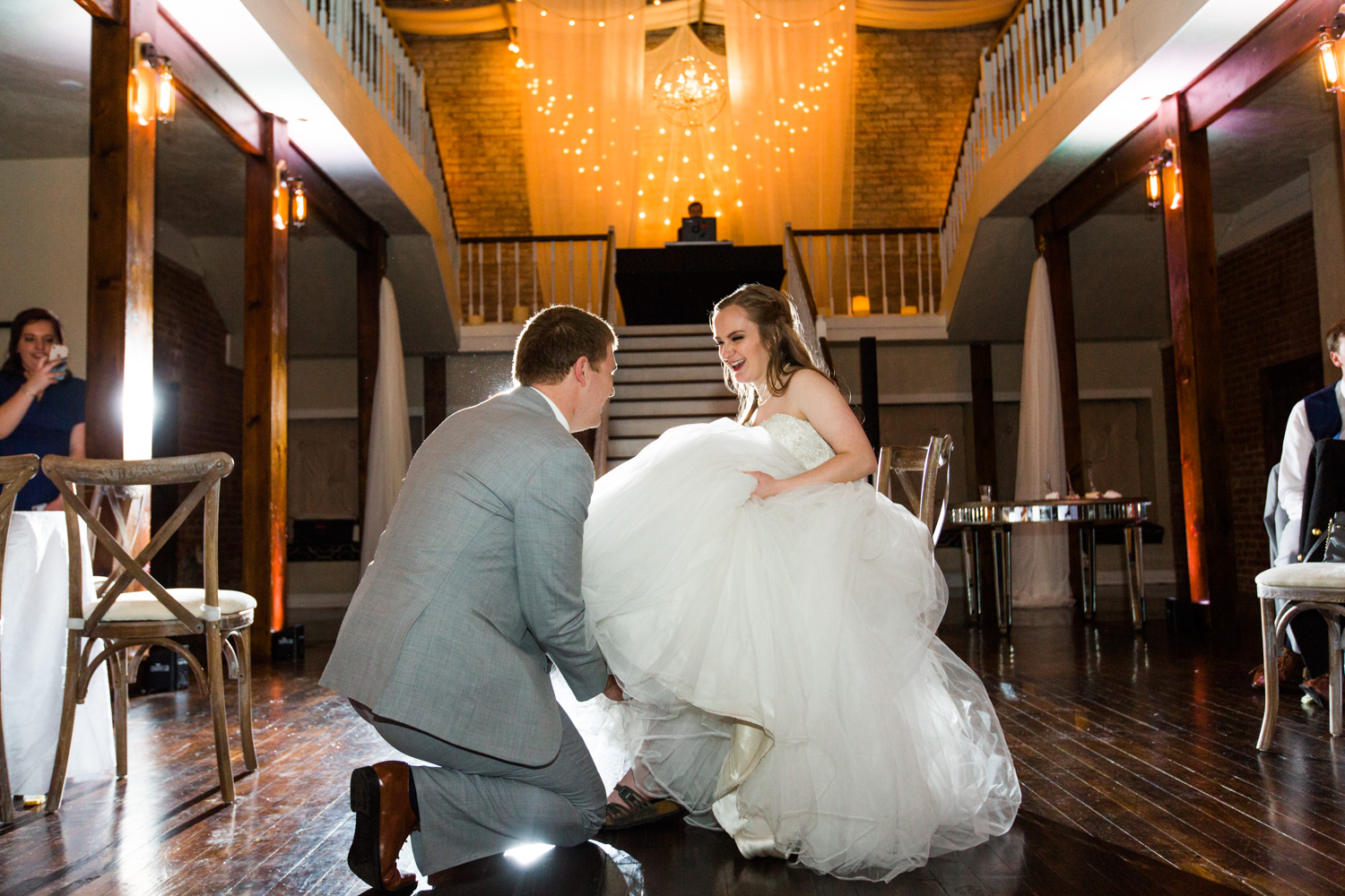 oklahoma_wedding_photographer_norman_okc_grand_canadian_theater-73.jpg