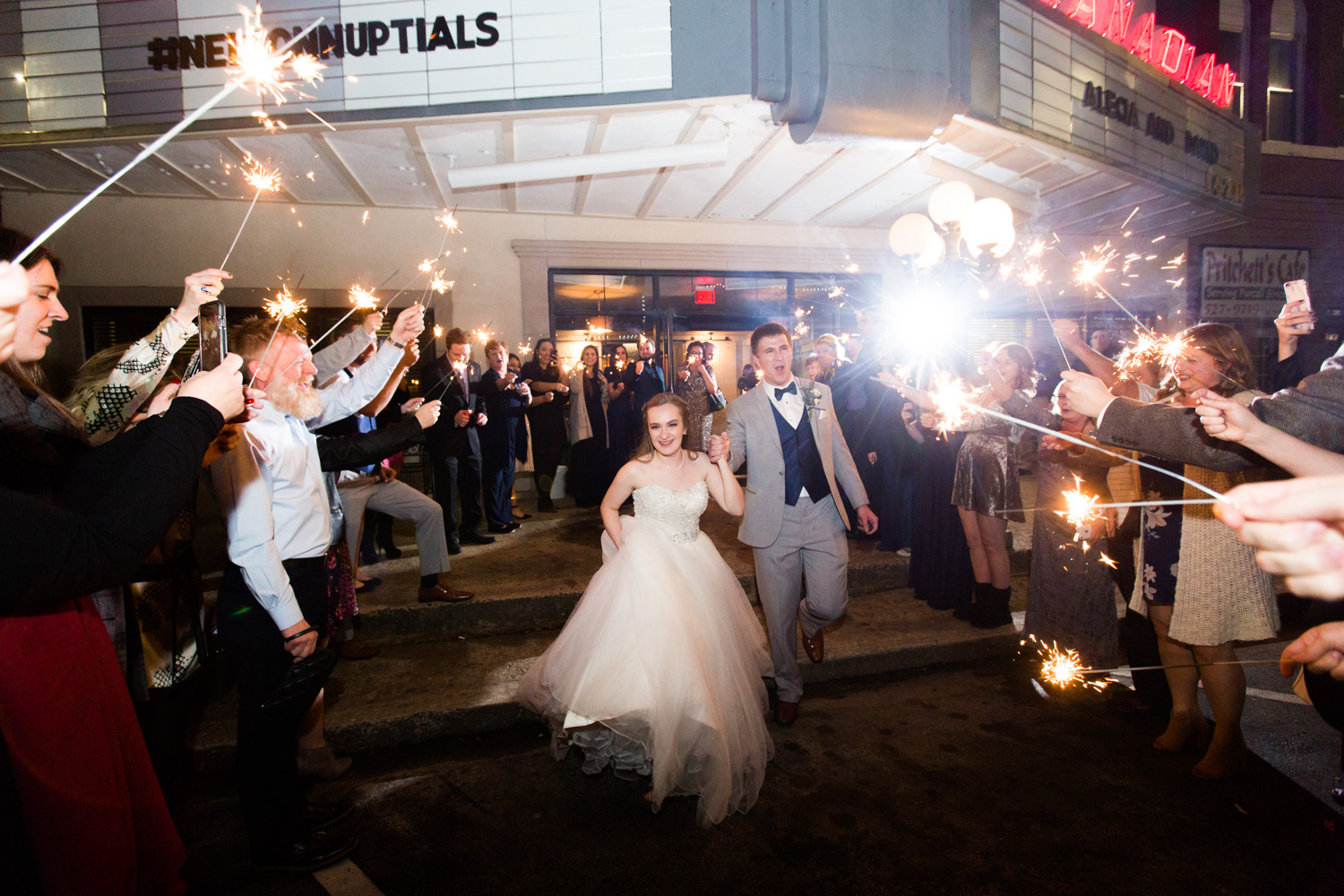 oklahoma_wedding_photographer_norman_okc_grand_canadian_theater-75.jpg
