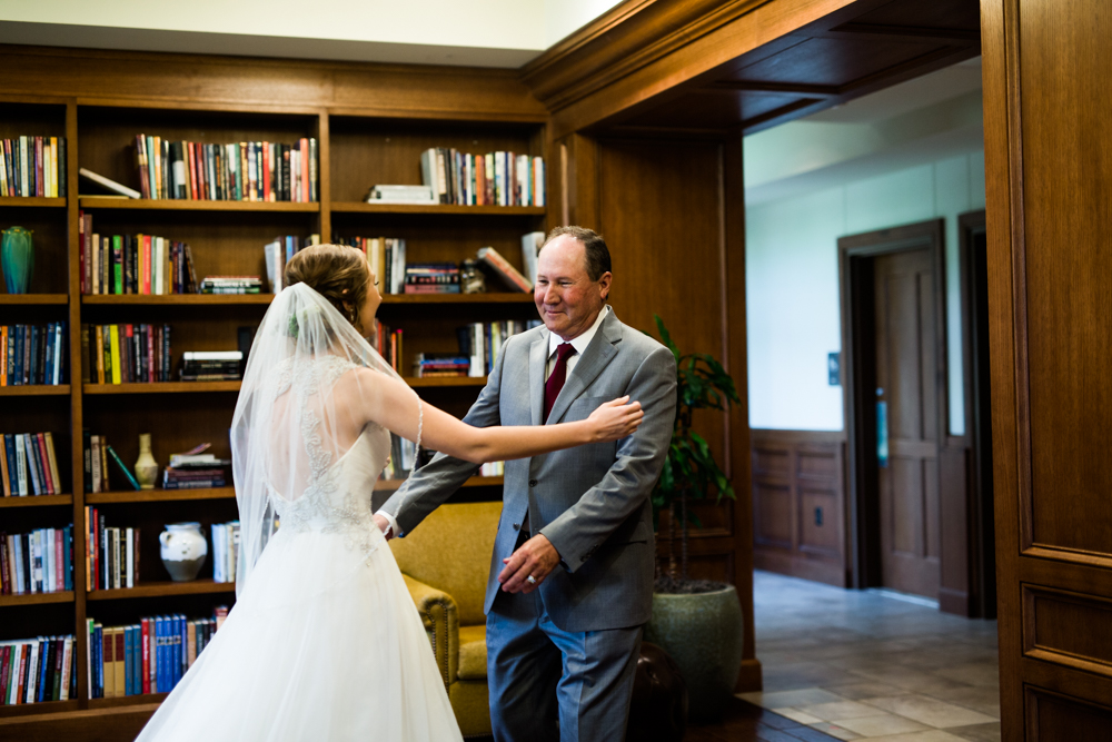 oklahoma_wedding_photographer_ou_jimmieaustin_okc-29.jpg