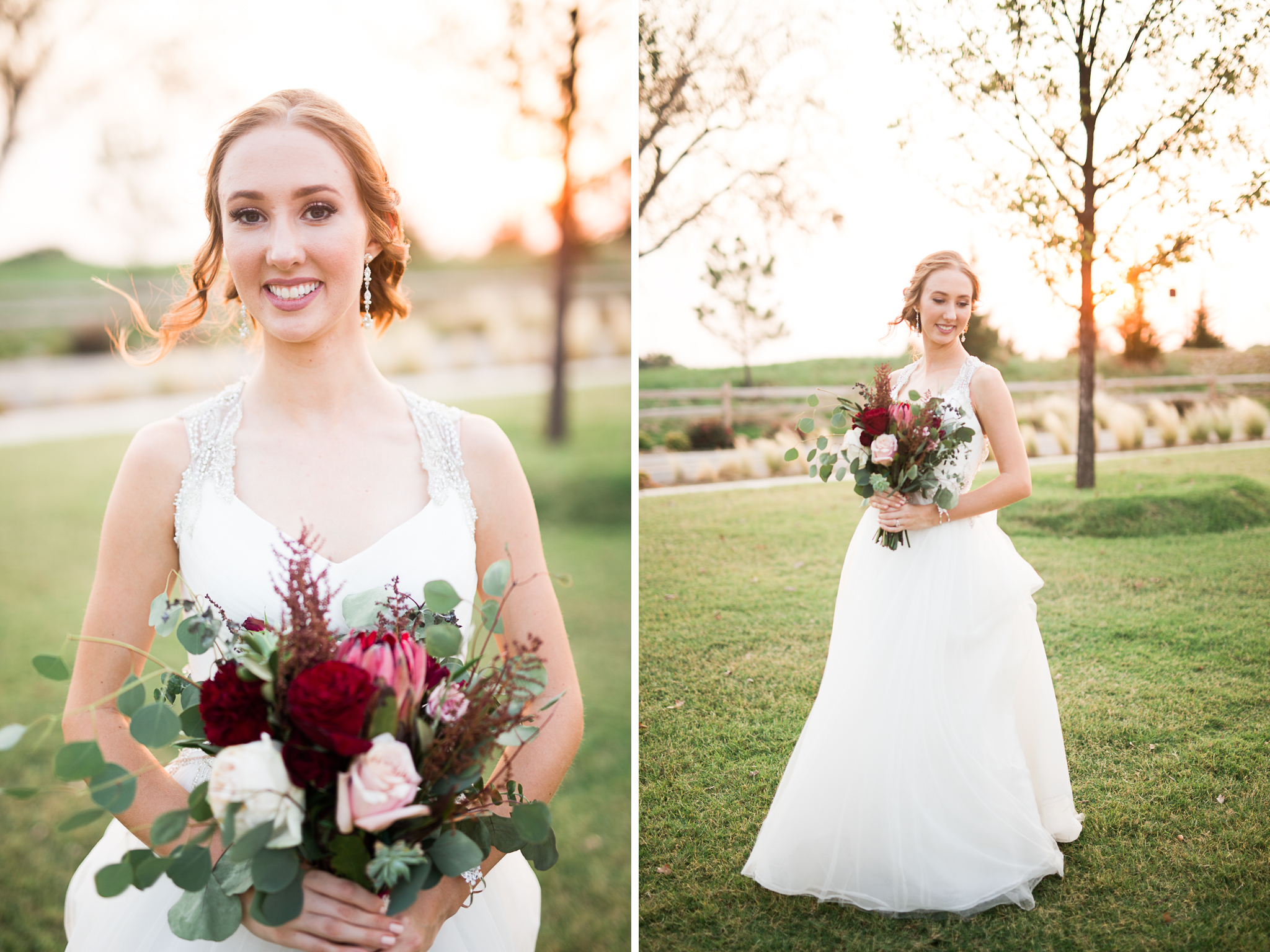 oklahoma_wedding_photographer_ou_jimmieaustin_oklahoma4.jpg