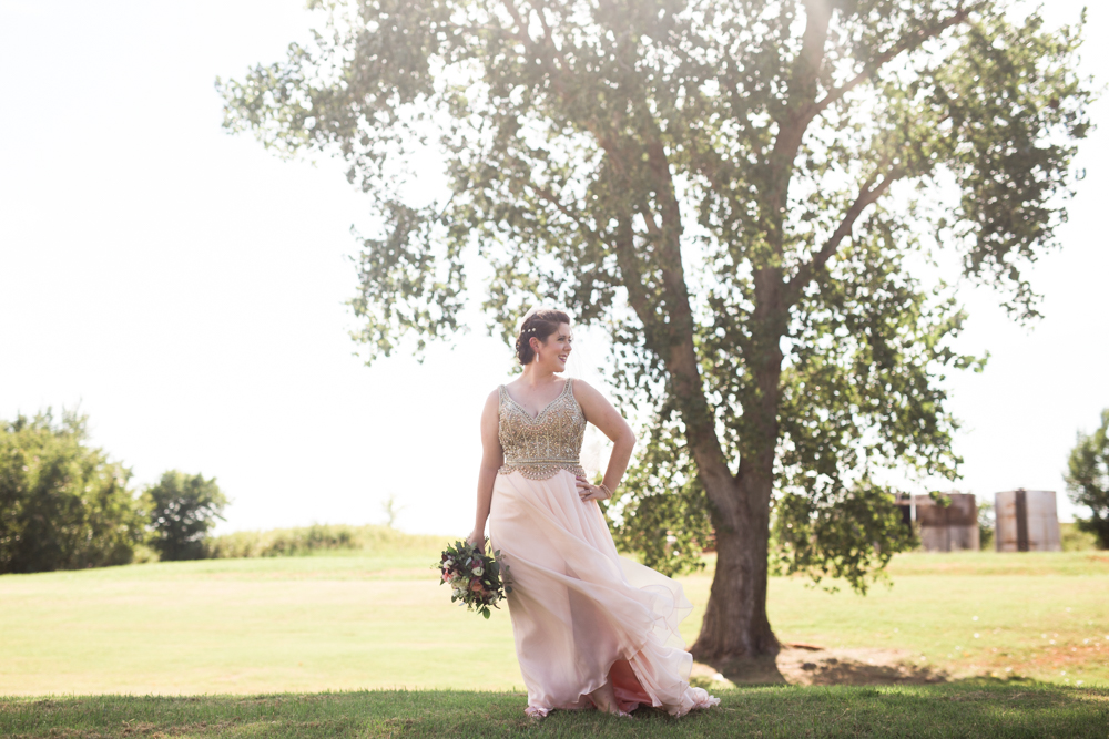 oklahoma_wedding_photographer_okc_clauren_ridge_wedding_cejda-23.jpg