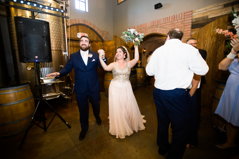 oklahoma_wedding_photographer_okc_clauren_ridge_wedding_cejda-68.jpg