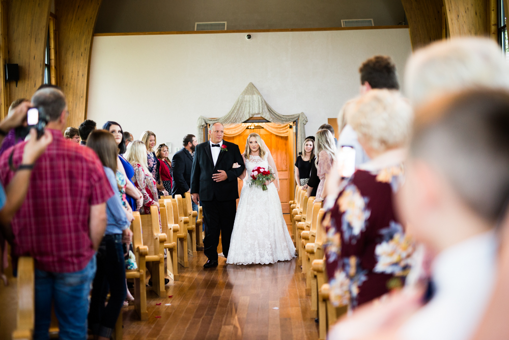oklahoma_wedding_photographer norman thunderbird chapel-25.jpg