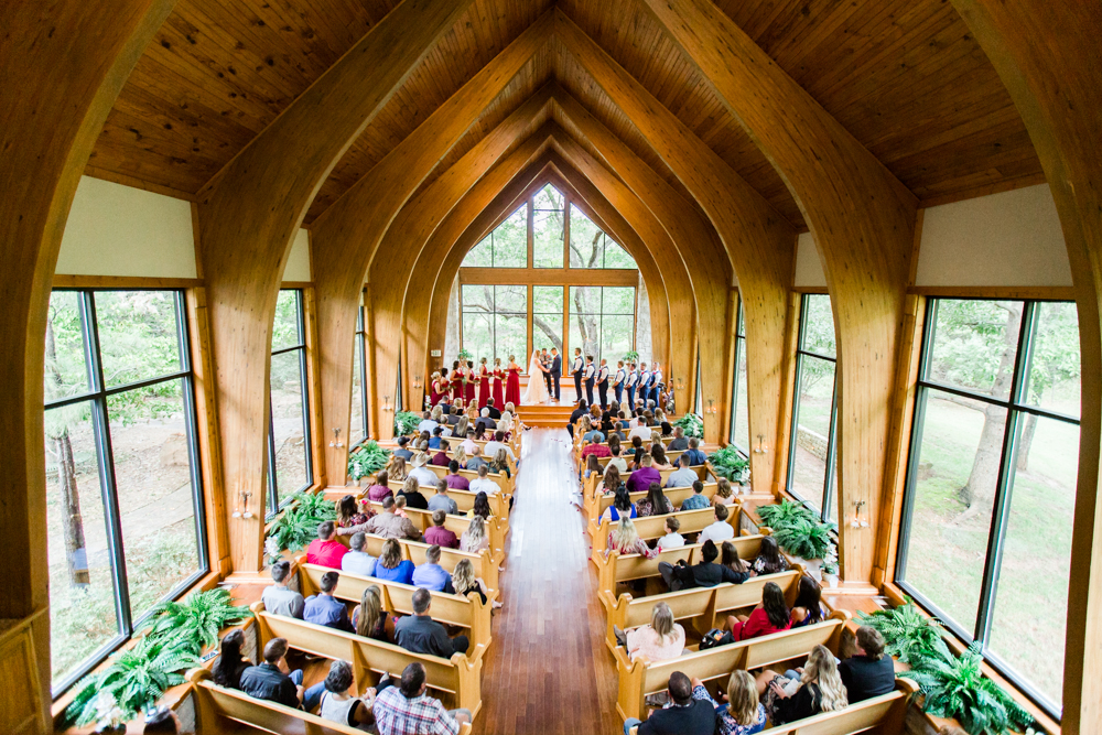 oklahoma_wedding_photographer norman thunderbird chapel-29.jpg