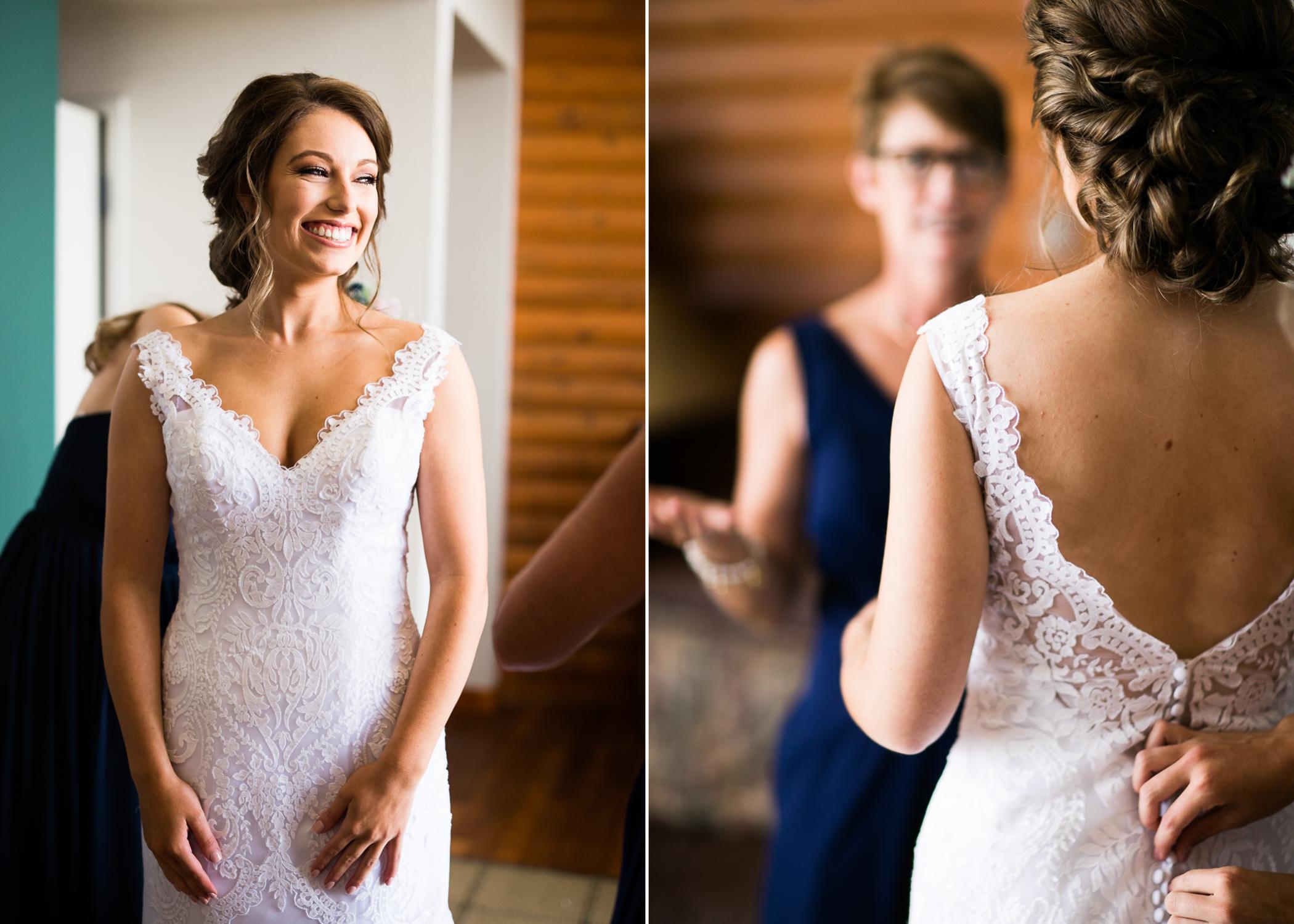 quartz mountain wedding 6.jpg