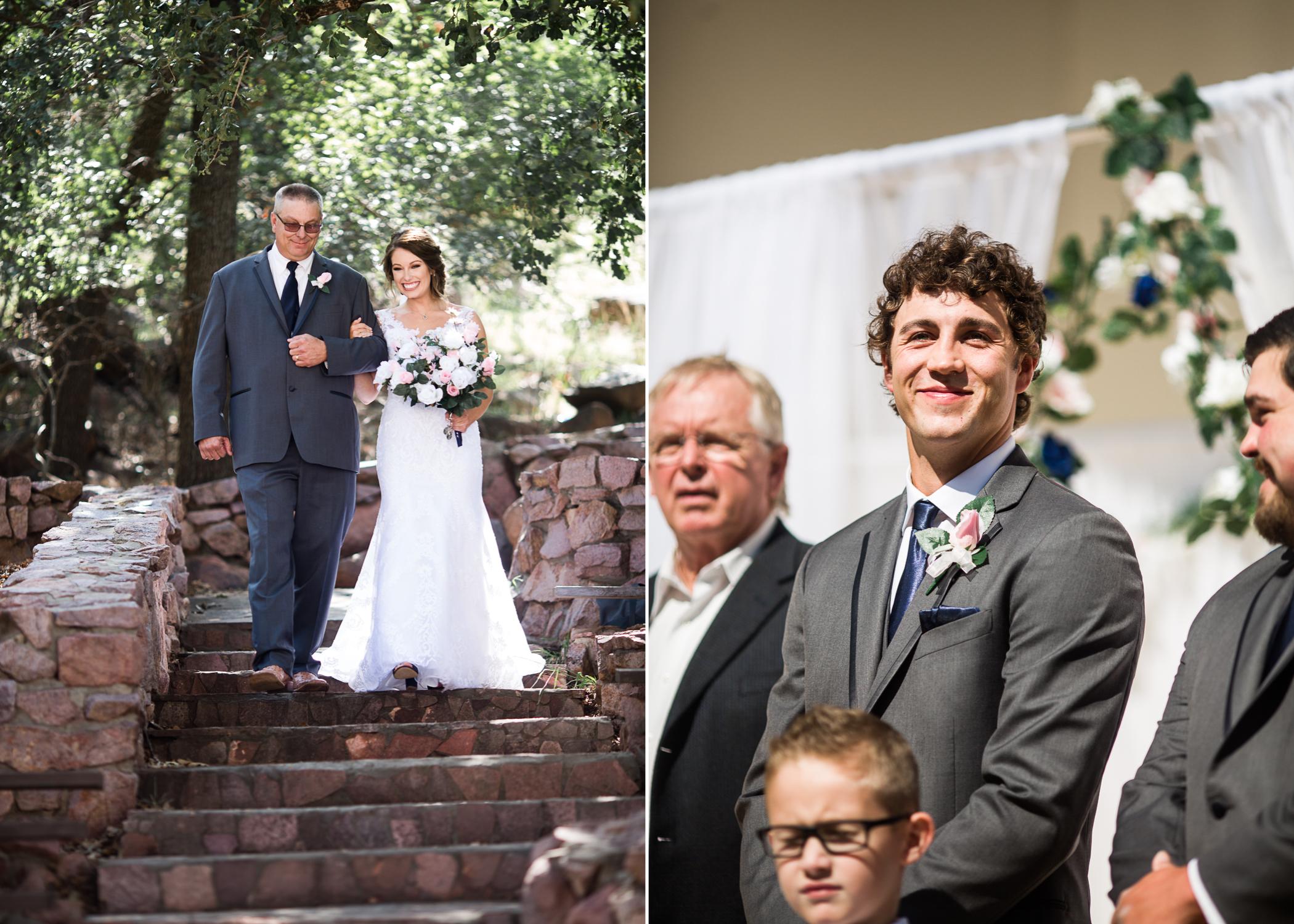 quartz mountain wedding 5.jpg