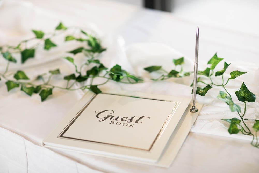 quartz_mountain_wedding_oklahoma_whitesox-11.jpg