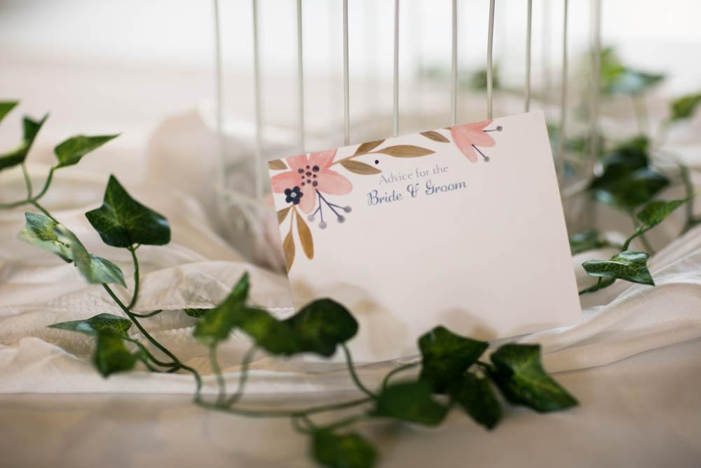 quartz_mountain_wedding_oklahoma_whitesox-12.jpg