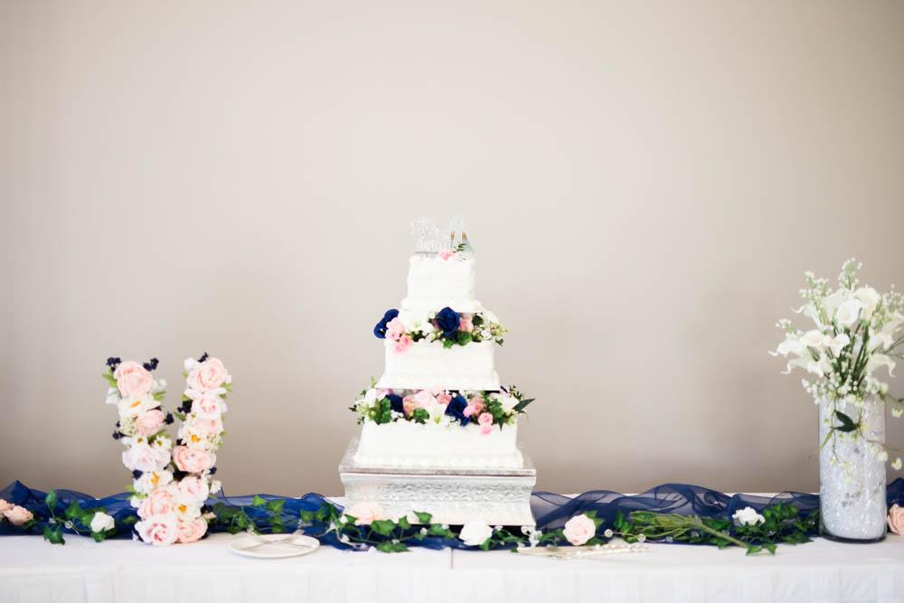 quartz_mountain_wedding_oklahoma_whitesox-18.jpg
