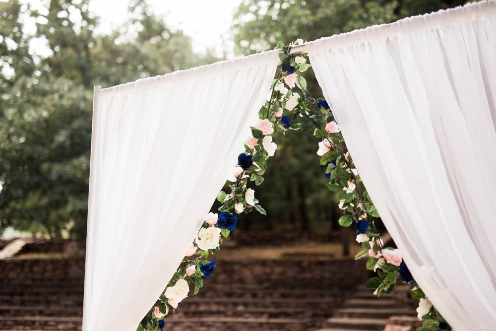 quartz_mountain_wedding_oklahoma_whitesox-19.jpg