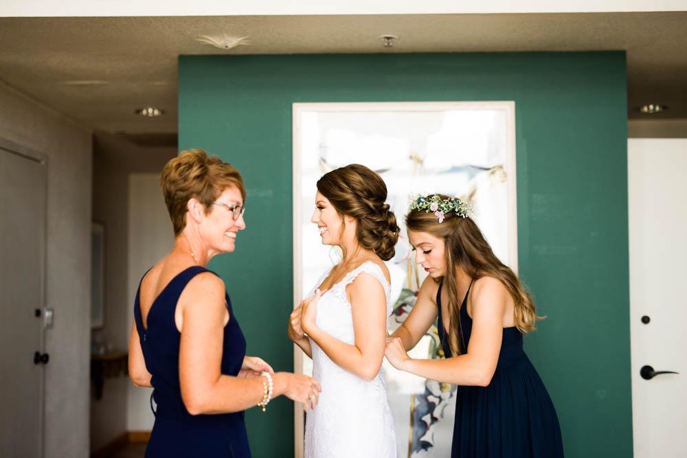 quartz_mountain_wedding_oklahoma_whitesox-37.jpg