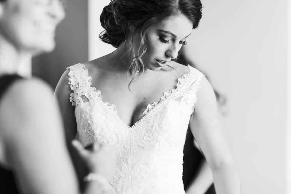 quartz_mountain_wedding_oklahoma_whitesox-41.jpg