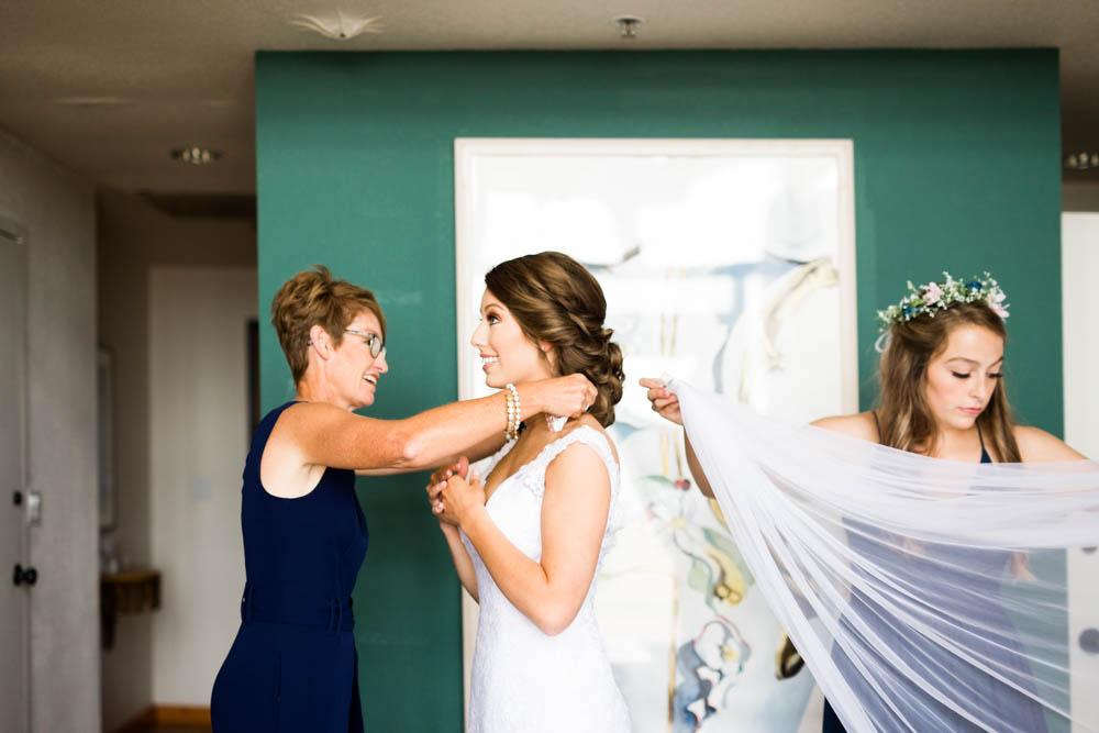 quartz_mountain_wedding_oklahoma_whitesox-43.jpg