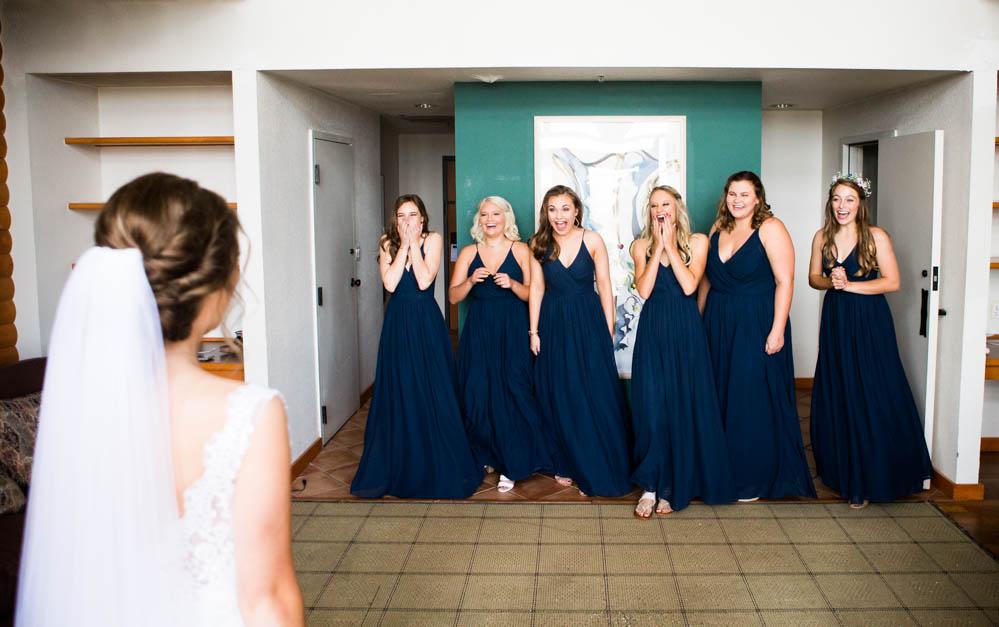 quartz_mountain_wedding_oklahoma_whitesox-44.jpg