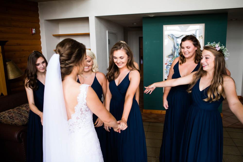 quartz_mountain_wedding_oklahoma_whitesox-45.jpg