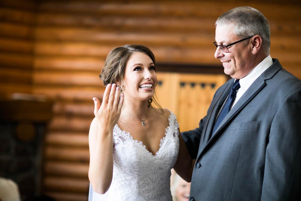 quartz_mountain_wedding_oklahoma_whitesox-48.jpg
