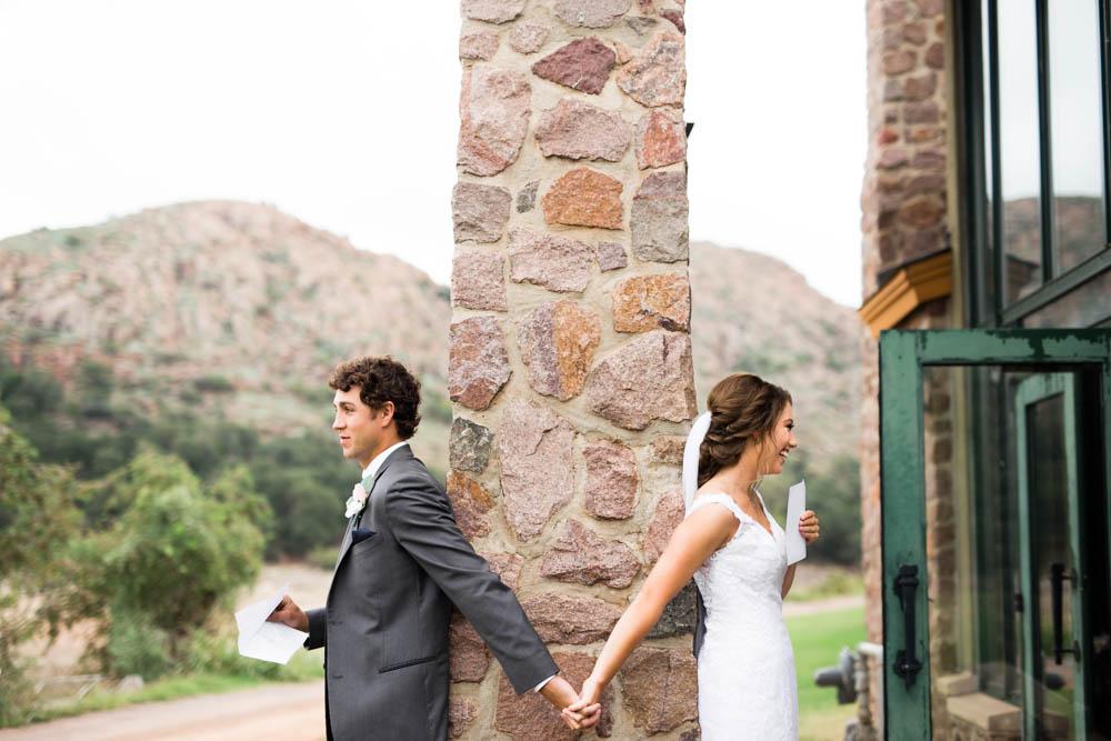 quartz_mountain_wedding_oklahoma_whitesox-49.jpg