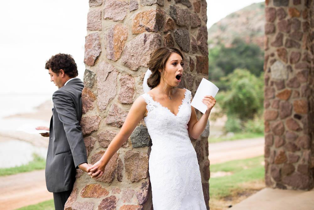 quartz_mountain_wedding_oklahoma_whitesox-50.jpg