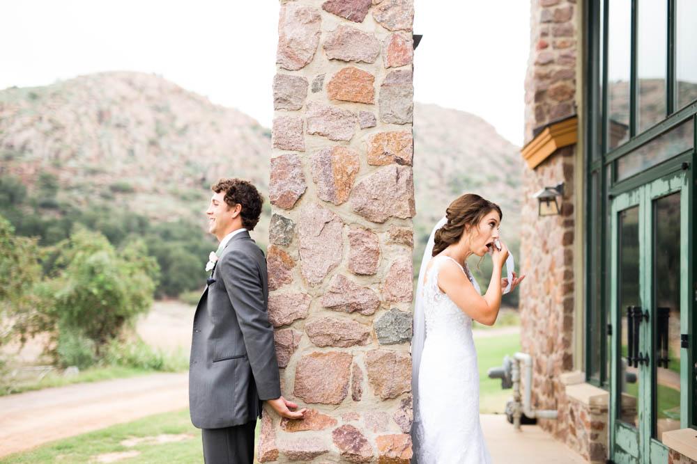 quartz_mountain_wedding_oklahoma_whitesox-51.jpg