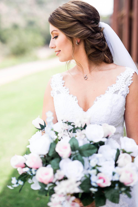 quartz_mountain_wedding_oklahoma_whitesox-54.jpg