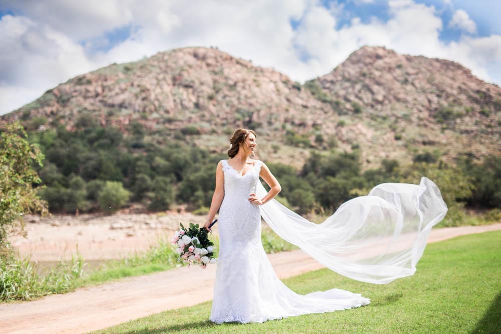 quartz_mountain_wedding_oklahoma_whitesox-55.jpg