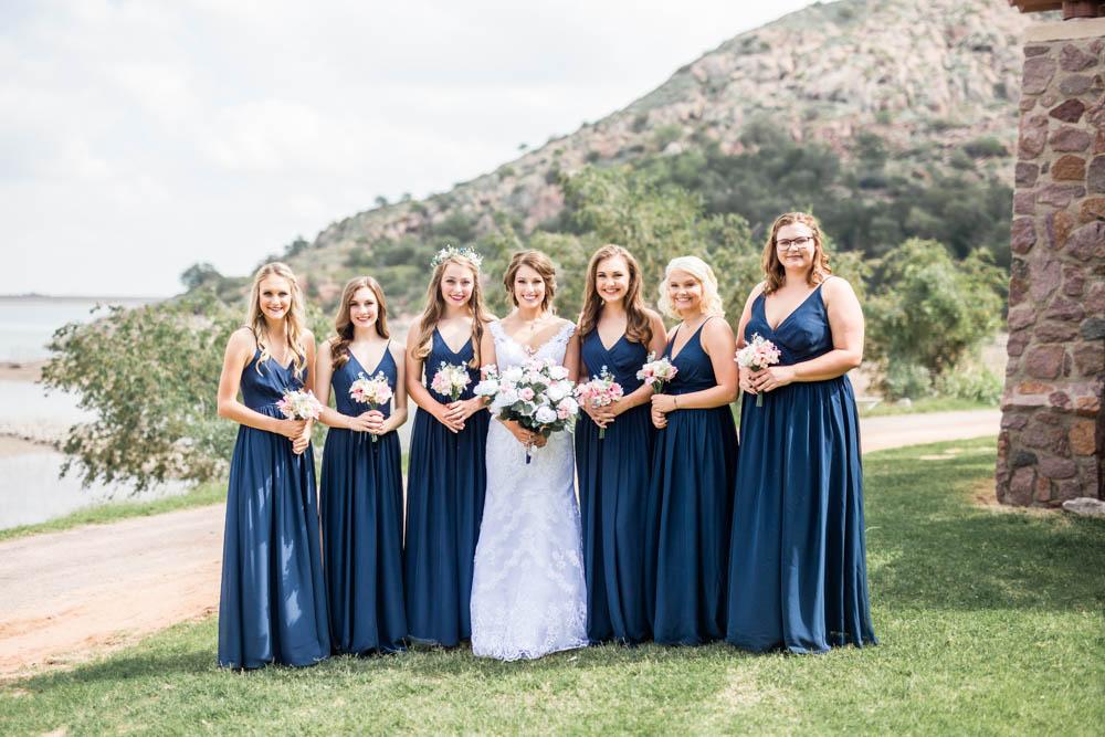 quartz_mountain_wedding_oklahoma_whitesox-58.jpg