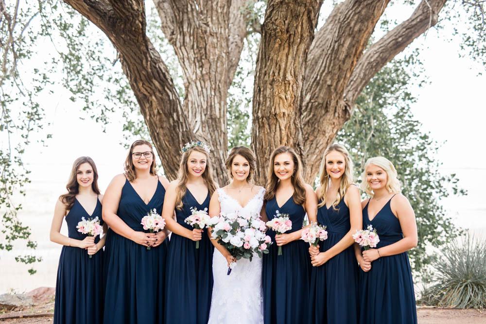 quartz_mountain_wedding_oklahoma_whitesox-59.jpg